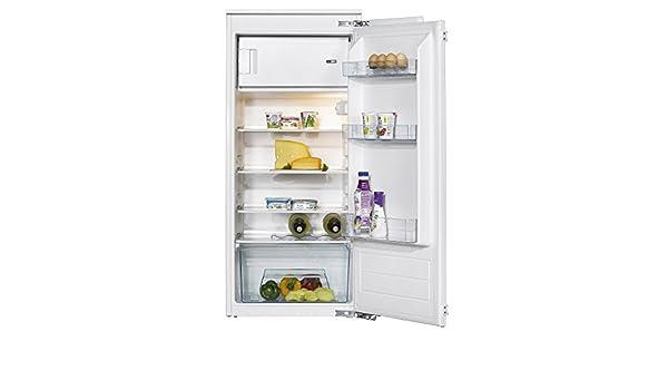 Amica Kühlschrank Einbau : Amica eks einbau kühlschrank a amazon elektro großgeräte