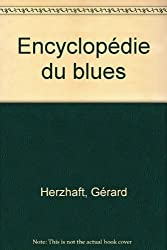 Encyclopédie du blues
