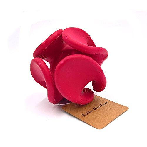 petfundog-s-christmas-gift-stimolando-cervello-iq-treats-gioco-giocattolo-con-piccole-e-grandi-dimen