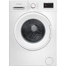 Amazon.es: lavadora daewoo 8kg