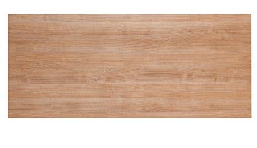 Aktenschrank Holz - 2