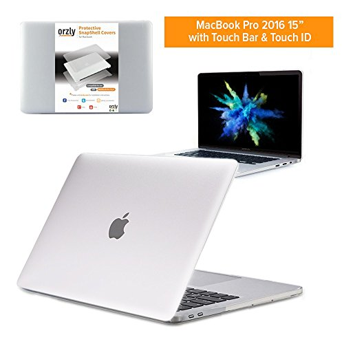 macbook-pro-schutzhulle-orzly-protective-snapshell-cover-fur-das-macbook-pro-15-zoll-modell-2016-ver