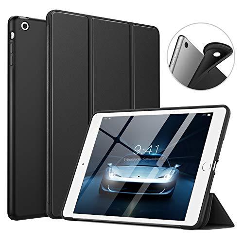 MoKo Funda Compatible con iPad Mini 3/2 / 1