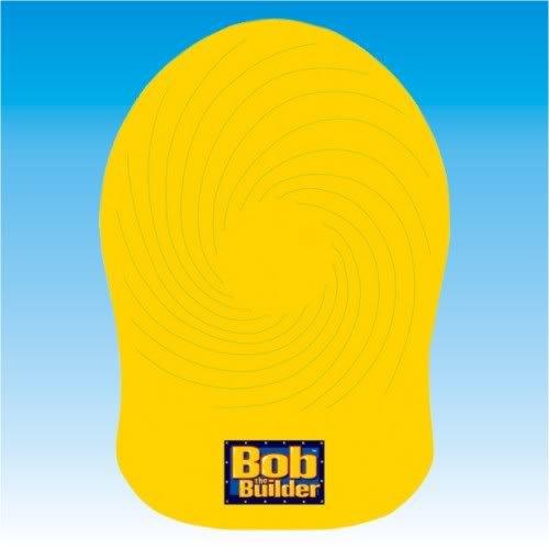Der Kind Kostüm Bob Baumeister - Bob der Baumeister 8 Hüte