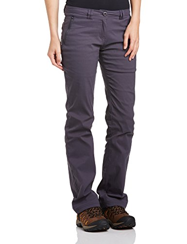 Craghoppers-Womens-Kiwi-Pro-Stretch-Lined-Trousers