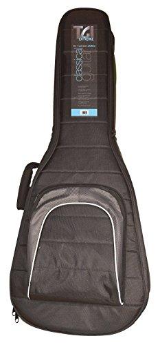 TGI 4800 bolsa para guitarra clásica