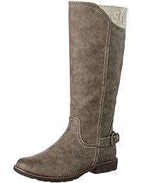 2ccfd17d5385 Amazon.de  s.Oliver Shoes Online Shop