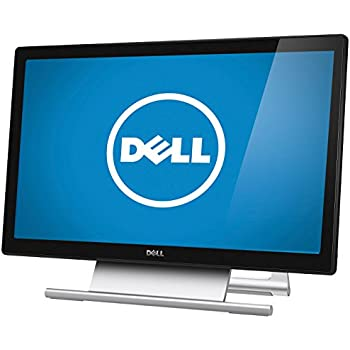"DELL 861-10410 - Monitor de 21.5"" (1920 x 1080, LED, HDMI), color negro"