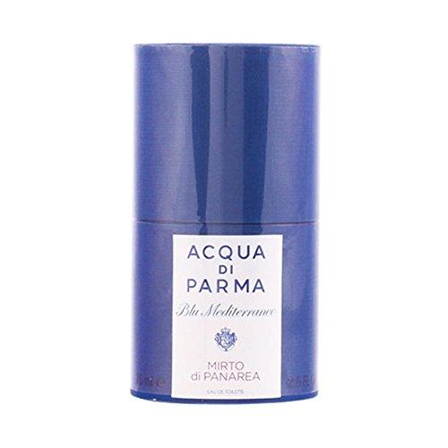 acqua-di-parma-blu-mediterraneo-mirto-di-panarea-e-au-de-toilette-75-ml
