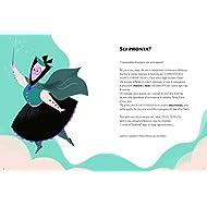 Guida-di-sopravvivenza-per-aspiranti-principesse