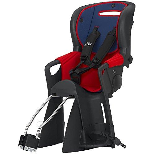 britax-romer-2000023704-jockey-comfort-seggiolino-bici-blu-rosso