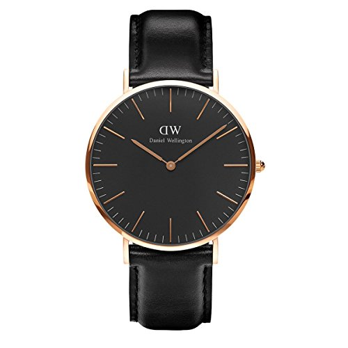 Daniel-Wellington-Unisex-Watch-DW00100127