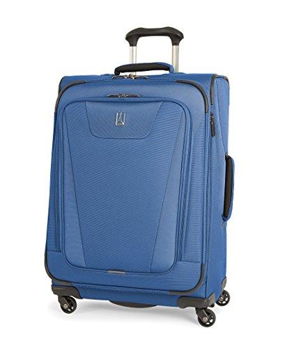 travelpro-maxlite-4-suitcase-64-inch-70-liters-blue-401156502l