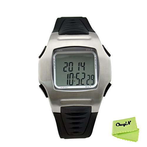 ckeyin-unisex-professional-digital-referee-resin-strap-watch-soccer-referee-watches-football-watch-s
