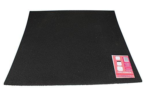 Washing Machine Universal Anti-Vibration Mat