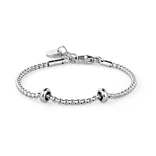 bracciale-uomo-gioielli-Brosway-casual-cod-BBR38
