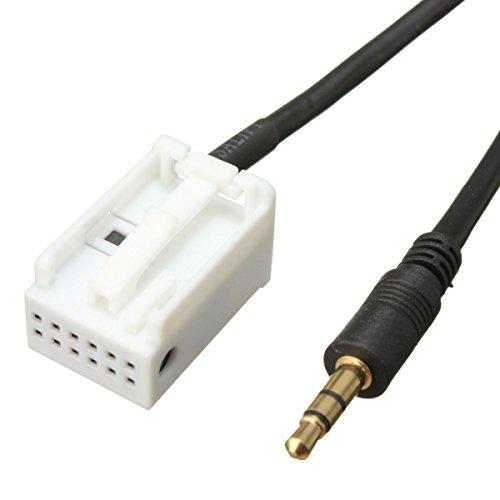 ex1-35mm-aux-connecteur-cable-pour-citroen-peugeot-307-408-avec-siemens-vdo-rd4-rd45-rd43-autoradio