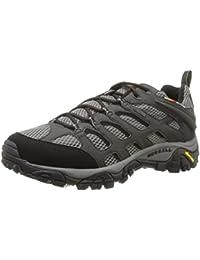 Merrell Moab Gtx - Zapatillas de senderismo, Hombre, ,