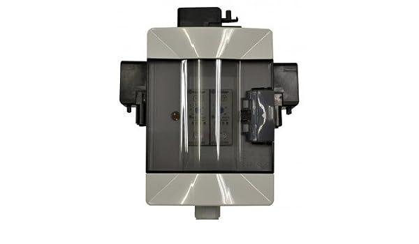 10 St sibatit Kerko 0,068µf-63v RM 5 Siemens