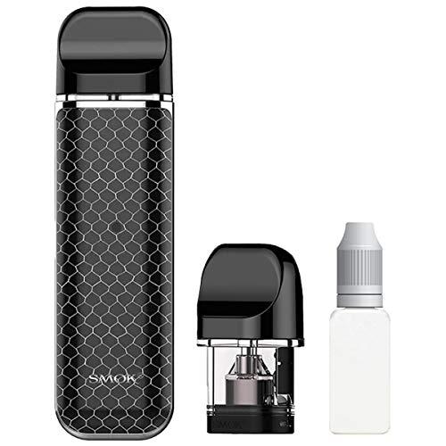 Smok Novo Pod AIO mini cigarrillo electrónico batería