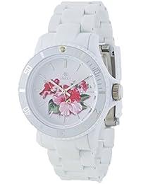 Reloj Marea para Mujer B 40501/2