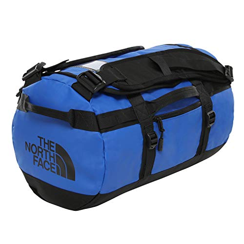 The North Face 3ETN