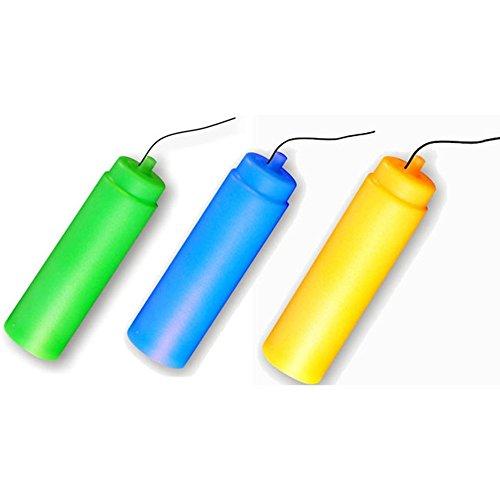 STONFO Art. 370hilo elástico para señuelos tamaño pequeño.