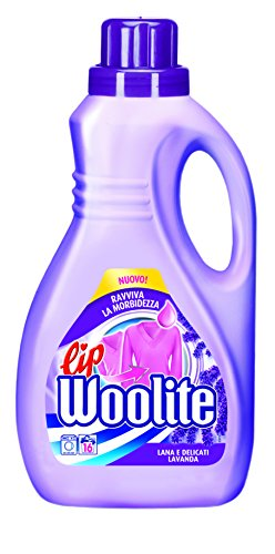 lip-woolite-detergent-for-laundry-end-hand-and-machine-1000ml