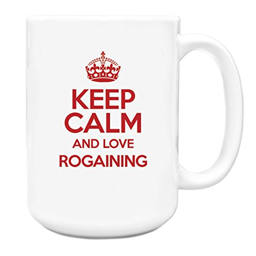 rot-keep-calm-und-love-rogaine-big-444-ml-tasse-txt-1341