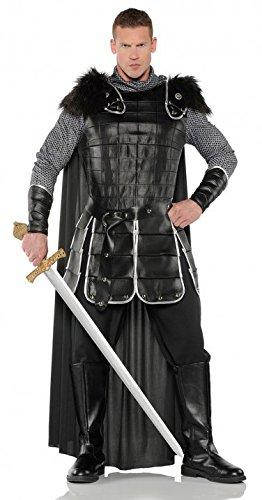 Warrior King Adult