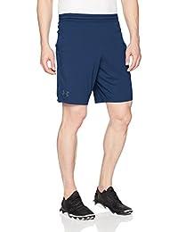 Amazon.it  M - Pantaloncini sportivi   Abbigliamento sportivo ... afd276febc8c