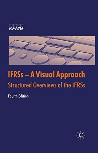 ifrss-a-visual-approach