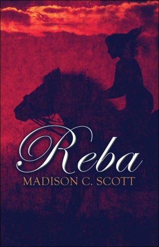 Reba Cover Image