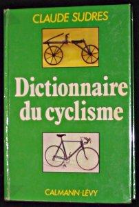 dictionnaire-du-cyclisme