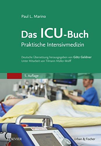 Mundart Weihnachtsgedichte.Free Das Icu Buch Praktische Intensivmedizin Pdf Download