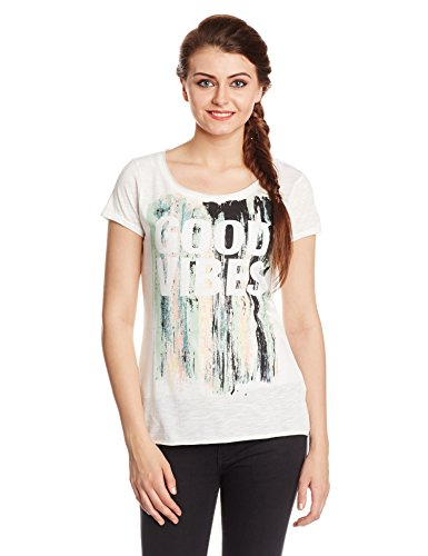 Vero Moda Women's T-shirt
