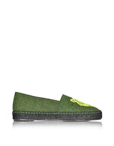 kenzo-espadrilles-donna-f752es180f5356-canapa-verde