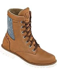 Dachstein Damen Stiefel Supernova Shoes Women