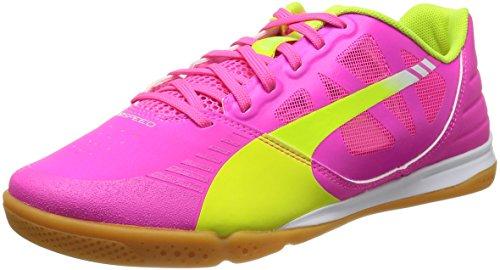 Puma Evospeed Sala, Chaussures de sports en salle homme