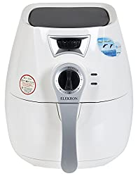 Elekron-Air Fryer 2.2 Ltr White