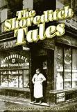 The Shoreditch Tales