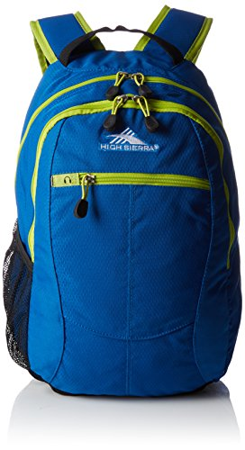 high-sierra-rucksack-piute-265-liters-blau-royal-cobalt-black-chartreuse