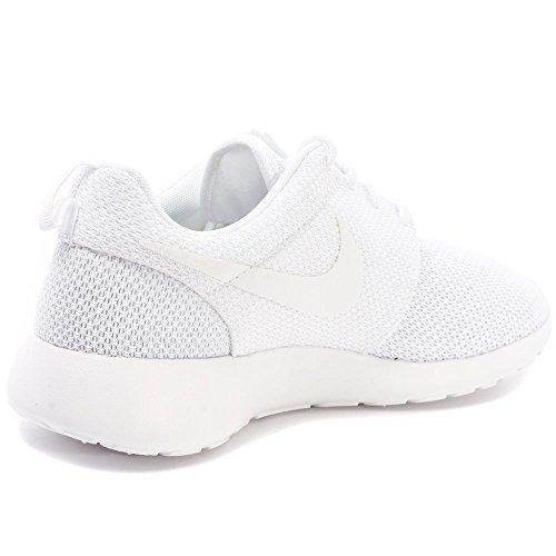 nike roshe one scarpe da ginnastica unisex adulto