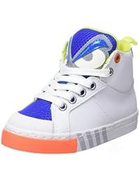 5a91865fe Amazon.es  Gioseppo - Zapatos para bebé   Zapatos  Zapatos y ...