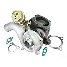 GOWE K04 53049500001 06 A145704S Turbocompresor Turbo para Audi A3, TT, 1.8T (