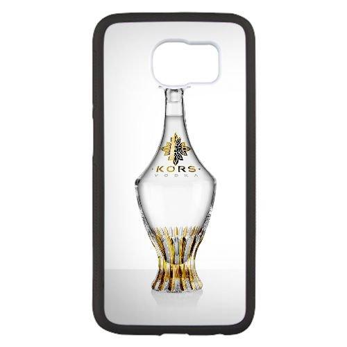 kors-vodka-alcool-vodka-vip-plus-de-vodka-cher-98377-samsung-galaxy-s6-etui-de-telephone-cellulaire-