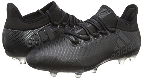 adidas x 17.2 fg scarpe da calcio uomo