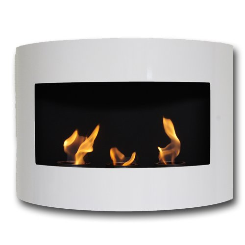 cheminee-a-gel-bio-ethanol-diana-blanc-a-haute-brillance-cheminee-murale-acier