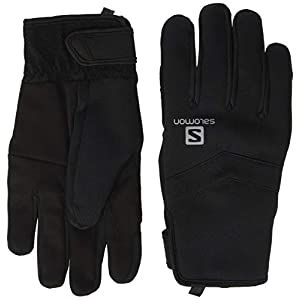 Salomon Rs Warm Gloves