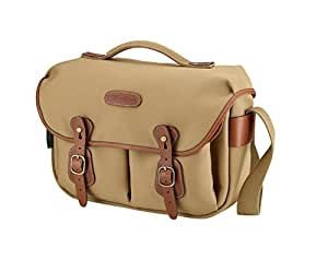 Billingham CA HADPRO Canvas Hadley Pro Sac photo Khaki/Tan